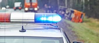 Mobile Law Enforcement Software Solutions Police Report