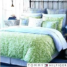 macys tommy hilfiger comforter set mission paisley enchanting duvet cover queen r
