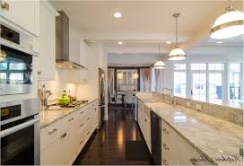 Southern Kitchen Design Amazing Southern Kitchen Designs Style Home Design Best In