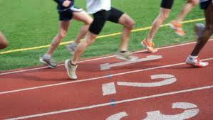 8 Ways To Improve Distance Running Performance Active