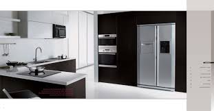 Black Kitchen Appliance Package Kitchen Kitchen Appliance Package In Superior Black Kitchen