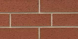 size of a brick utility size brick brick com