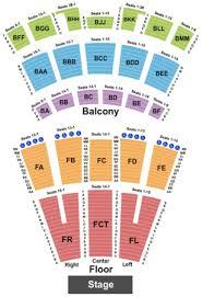 Lubbock Municipal Auditorium Tickets In Lubbock Texas