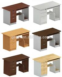 Examples Of Simple Inspiration For The Design Study Room Interior Simple Study Room Design