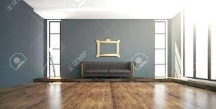 grey interior design bedroom grey walls white trim interior design grey walls interior design bedroom grey on interior design grey walls white trim with grey interior design bedroom grey walls white trim interior design
