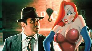 how who framed roger rabbit perfected the art of the crossover