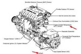saturn aura engine diagram saturn wiring diagrams