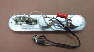 telecaster 3 way reverse harness Tele Wiring Harness home \u003e wiring harnesses \u003e telecaster 3 way reverse harness tele wiring harness 500