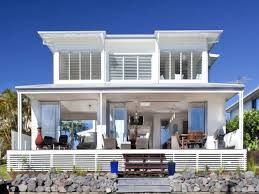 contemporary beach house plans modern design 2 story luxury beachfront home front olson kundig architects de