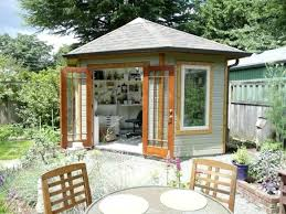 prefab backyard office. Backyard Office How To Make A Shed Into Workshop Home Studios For Backyards Prefab D