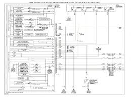 2006 honda ridgeline wiring diagram and fuse box beauteous civic 2006 honda civic a c wiring diagram 2006 honda ridgeline wiring diagram and fuse box beauteous civic with images