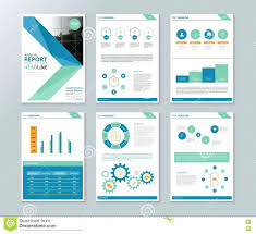Sample Annual Report Template Examples Of Company Profile Template Annual Report 18