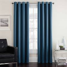 standard curtain lengths. Curtain Stunning Lengths 11 Standard Window Luxury Curtains Amp Drapes Grommet Rod Pocket More Styles Bed