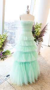 (redirected from to all the boys i've loved before 2). Lara Jean S Star Ball Dress In P S I Still Love You Popsugar Fashion