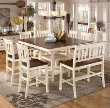round kitchen table. kitchen:drop leaf dining table oval 36 round kitchen sets s