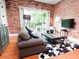 Small 2 Bedroom Apartment Craigslist 2 Bedroom Apartment For Rent Stargardenws
