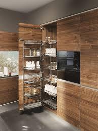kitchen wooden furniture. wooden kitchen with island vao by team 7 natrlich wohnen design sebastian desch team7 furniture s