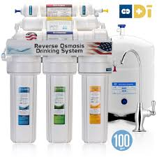 Home Water Filtration Systems Comparison Countertop Water Filtration Systems Reviews Newcountertop