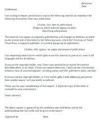 Formal Letter For Change Of Address Format Official Letter