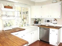 kitchen ideas kitchen cabinet storage solutions home depot cabinet doors kitchen cabinets parts and accessories