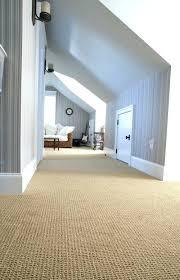 basement carpeting ideas. Bedroom Carpet Tiles Type Of For Dazzling Design Best Basement Carpeting Ideas