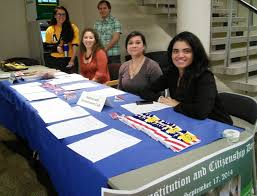 daemen college history political science department blog student clubs elect officers plan events welcome members