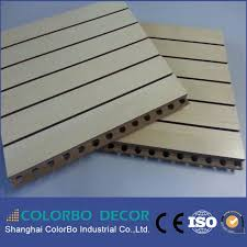 china gymnasium interior wall decoration soundproofing material mdf acoustic wall panels china mdf acoustic wall panels acoustic wall panel boards