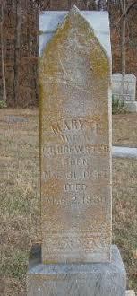 "Mary Ann ""Polly"" Barrett Brewster (1847-1930) - Find A Grave Memorial"