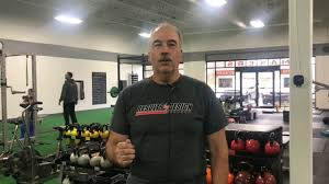 Results By Design Fitness Greg R Testimony Results By Design Fitness Youtube