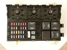 gem module computer chip cruise control 2004 2005 gem module multifunction relay ford taurus mercury sable fuse box bcm