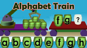 alphabet train abc alphabetical order game fun exercises for alphabet train abc alphabetical order game fun exercises for preschoolers