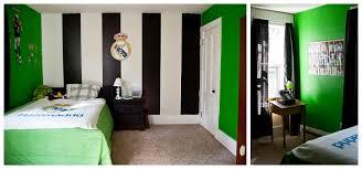 ... Bedrooms For Boys Soccer For Popular Cool Soccer Bedrooms For Boys  Every Hardy Boys ...