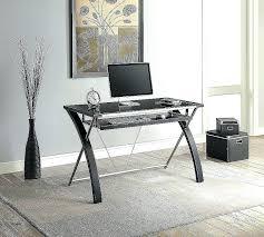 west elm office desk. Modren Elm West Elm Parsons Desk Office Desks  Fresh Furniture Cool With  On
