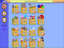 Helper Charts For Preschool With Pictures Preschool Charts Classroom Online Charts Collection