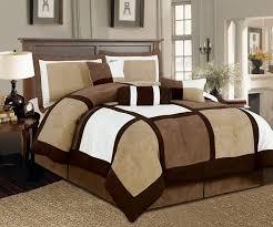 dark brown comforter queen size quilt sets bedding dark brown king size comforters brown and teal queen comforter