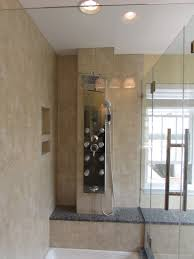 bathroom remodeling maryland. Body Spray With Rain Head Bathroom Remodeling Maryland A