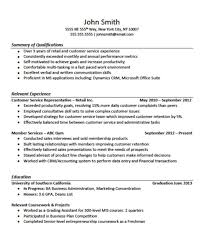 Resume Work Experience Format Pharmacist Resume Sample Sample