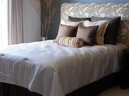 diy upholstered bed. Diy Upholstered Bed O