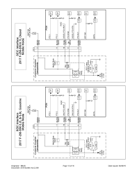 ford f550 pto wiring diagram wiring diagram and hernes 2017 ford f550 pto wiring diagram er