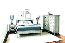 grey and brown bedroom – jessewhite2010.com