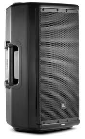 speakers 12. jbl eon612 12-inch 2-way 1000w powered pa speaker speakers 12