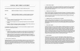 Business Contract Template Microsoft Word 10 Consulting Contract