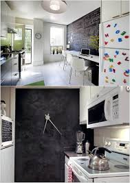 Kitchen Accent Wall 10 Cool Kitchen Accent Wall Ideas For Your Home