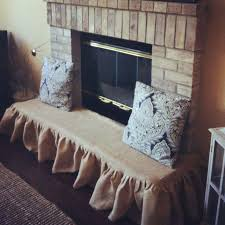 charming baby proof brick fireplace child proof fireplace baby proofing brick fireplace not exactly how i