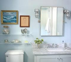 bathroom wall shelves that add practicality and style to your space bathroom wall shelves that add