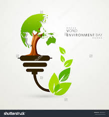essay on save trees for green earth << essay writing service essay on save trees for green earth