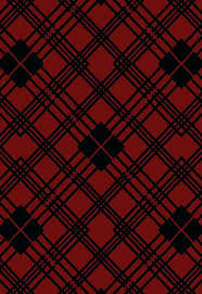 red plaid rug delectably yours com red plaid rug or red and green plaid rug red