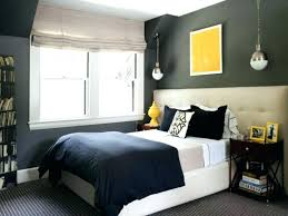 master bedroom colors 2013. Master Bedroom Color Scheme Ideas Schemes Delightful Gray Colors 2013