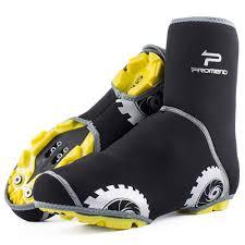 Cycling Shoe Cover Cycling Bike Shoes Cover Waterproof