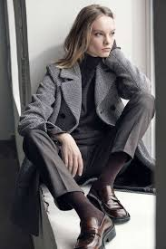 5 модных <b>пальто</b> на осень — подборка в Журнале Маркета